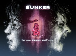 The Bunker