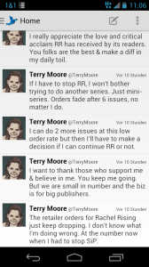 Screenshot_2013-12-17-11-06-22